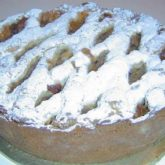 Apple-Pie-pie-in-the-sky[1]
