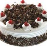 Black-Forest-Cake-Avari.jpg