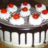 Black-Forest-Cake-pie-in-the-sky.JPG