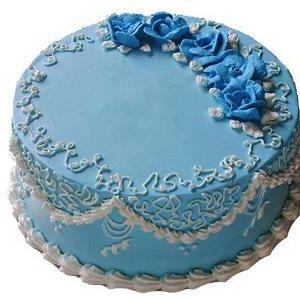 Blue-Dairy-Milk-Cake-RedolenceBakeStudio.JPG