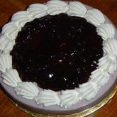 Blueberry-Cheesecake-Masooms-Bakery.JPG