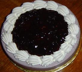 Blueberry-Cheesecake-pie-in-the-sky.JPG