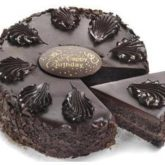 Brown-chocolate-swiss-cake-PC.jpg