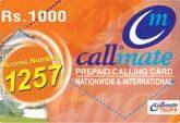 Card-1000.jpg