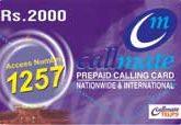 Card-2000.jpg