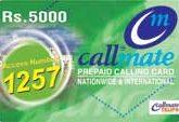 Card-5000.jpg