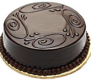 Caremal-Fudge-cake-united-king.JPG