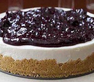 Cherry-Cheesecake-PC.jpg