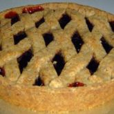 Cherry-Linzer-Torte-cake-pie-in-the-sky.JPG