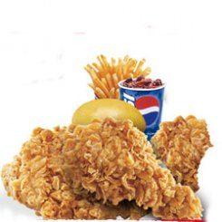 Chicken-Mania.jpg