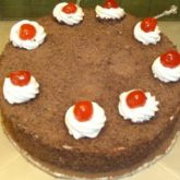 Chocolate-Chip-cake-PC.jpg