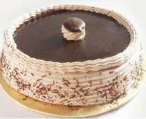 Chocolate-Chips-cake-united-king.JPG