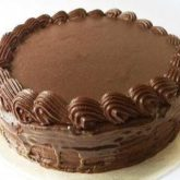 Chocolate-Fudge-cake-united-king.JPG