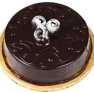 Chocolate-Majestic-cake-united-king.JPG