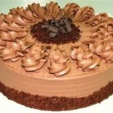 Chocolate-Mousse-Cake-Kitchen-Cuisine.jpg