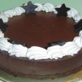 Chocolate-Mousse-Cake-pie-in-the-sky.JPG
