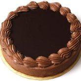 Chocolate-Mousse-cake-united-king.JPG
