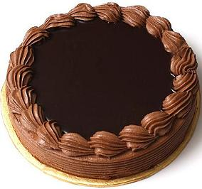 Chocolate-Mousse-cake-united-king.JPG