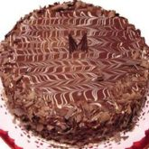 Chocolate-delight-cake-Hospitality-Inn.jpg