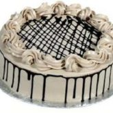 Coffee-Cake-avari.JPG