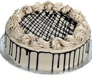 Coffee-Cake-marriott.JPG