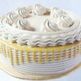 Coffee-Caramel-cake-united-king.JPG