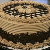Coffee-mouse-cake-PC.JPG
