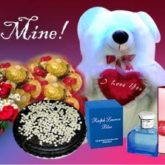 Valentine's Gift Combos