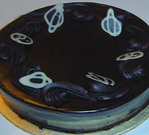 Death-by-Chocolate-cake-Masooms-Bakery.jpg