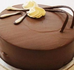 Delight-Chocolate-Cake-Kitchen-Cuisine.JPG