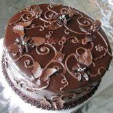 Galaxy-Chocolate-Cake-RedolenceBakeStudio.jpg