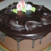 Gooey-Chocolate-Cake-pie-in-the-sky.JPG