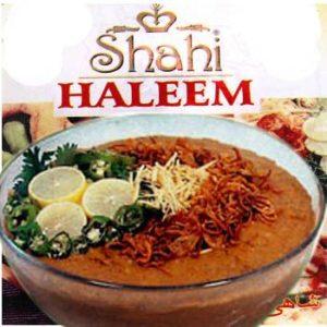 Haleem_shahi.jpg