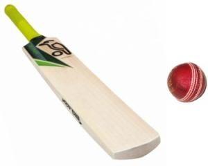 Hard-Ball-with-Bat.jpg