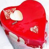 Heart-Shape-Cake-KAPS.jpg