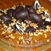 Indulgence-cake-pie-in-the-sky.JPG