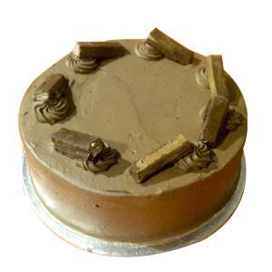 Kit-Kat-Cake-la-maison.jpg