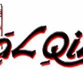 LQ-logo.jpg