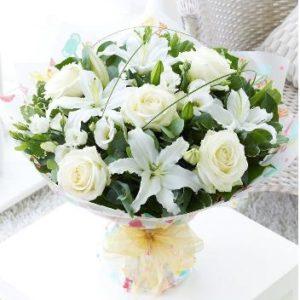 Lilies-Roses.jpg