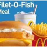 McDonalds-Filet-O-Fish.JPG