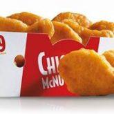 McDonalds-McNuggets.JPG