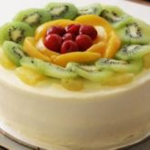 Mixed-Fruit-Cake-Kitchen-Cuisine.JPG