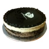 Mocha-Java-Cake-la-maison.jpg