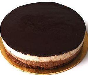 Mocha-Java-Cake-united-king.JPG