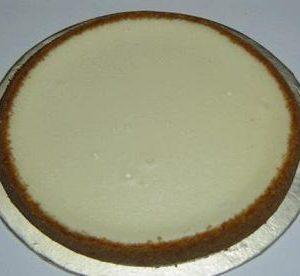 New-York-Cheesecake-Masooms.JPG