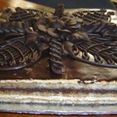 Opera-Cake-pie-in-the-sky.JPG