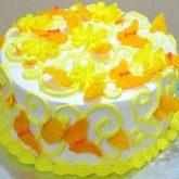 Orange-Love-Cake-RedolenceBakeStudio.JPG