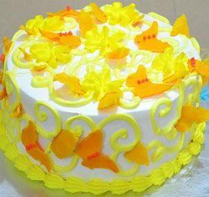 Orange-Love-Cake-RedolenceBakeStudio.JPG