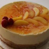 Peach-Orange-Mouse-Cake-Kitchen-Cuisine.JPG