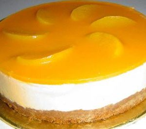 Peach-and-Orange-Cheesecake-Masooms.JPG